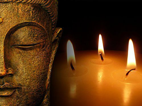 buddhism002.jpg