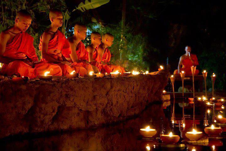 buddhism005.jpg