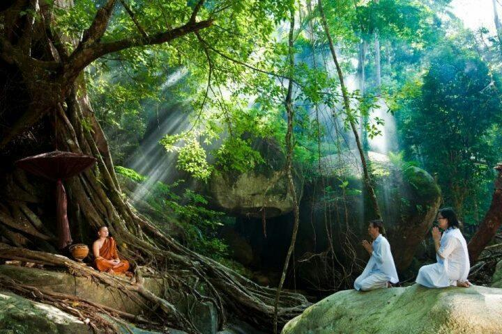 buddhism006.jpg