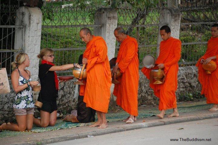 buddhism007.jpg