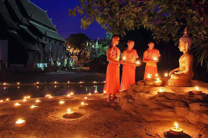 buddhism008.jpg