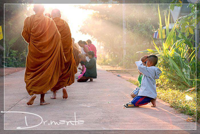 buddhism010.jpg