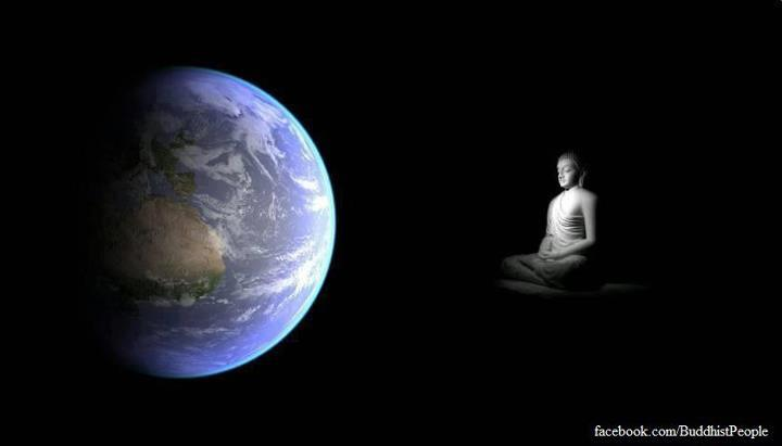 buddhism014.jpg