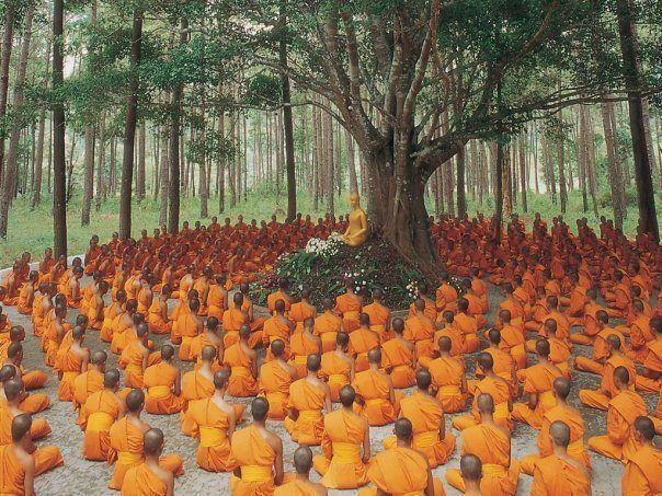 buddhism015.jpg