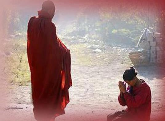 buddhism019.jpg