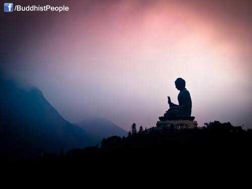 buddhism021.jpg