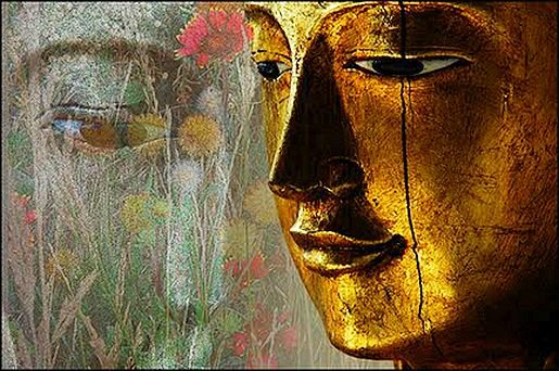 buddhism022.jpg