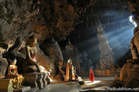 buddhism025.jpg