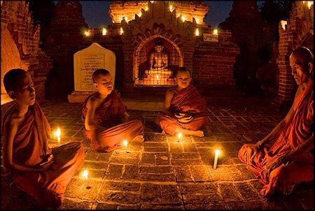buddhism026.jpg