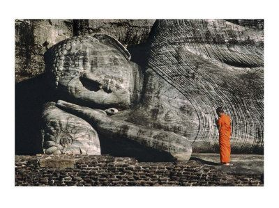 buddhism028.jpg