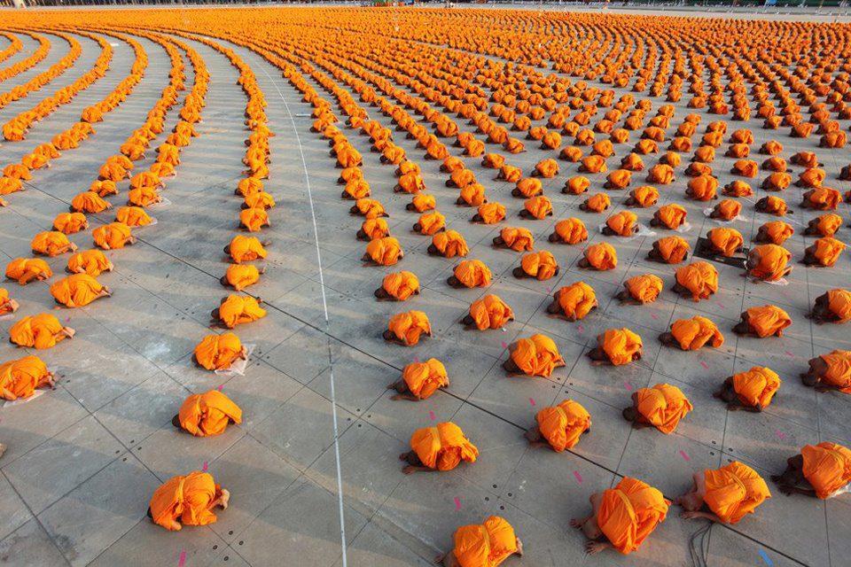 buddhism030.jpg