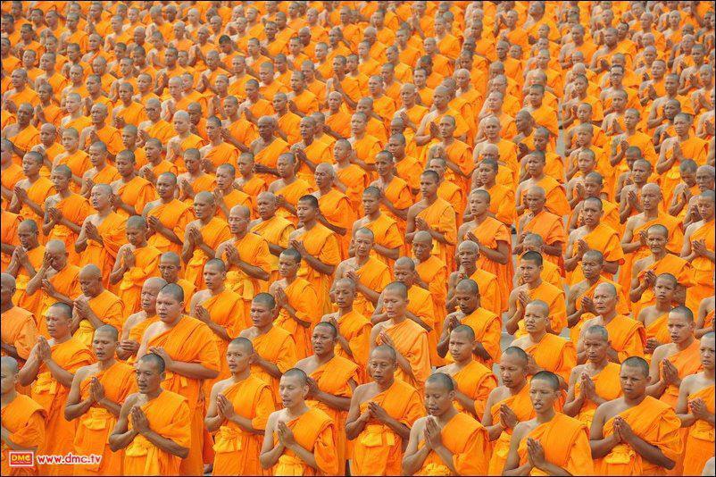 buddhism037.jpg