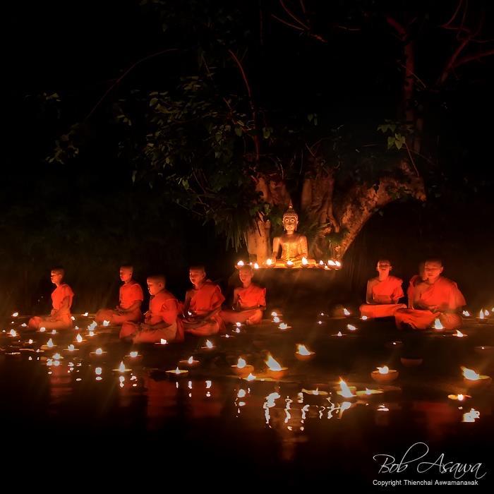 buddhism040.jpg