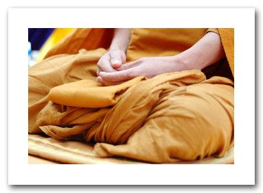 buddhism044.jpg