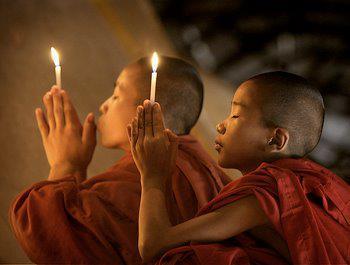 buddhism045.jpg