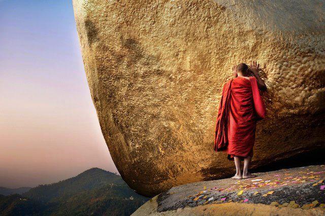 buddhism050.jpg