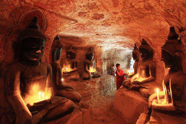 buddhism051.jpg