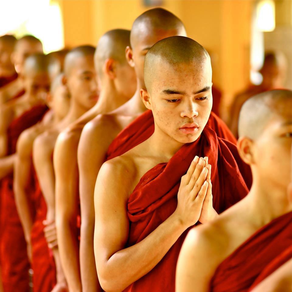 buddhism054.jpg