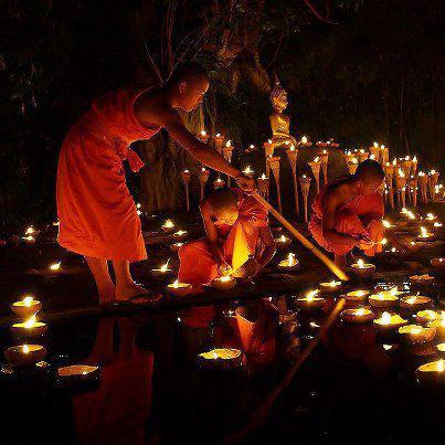 buddhism058.jpg