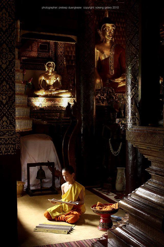 buddhism059.jpg