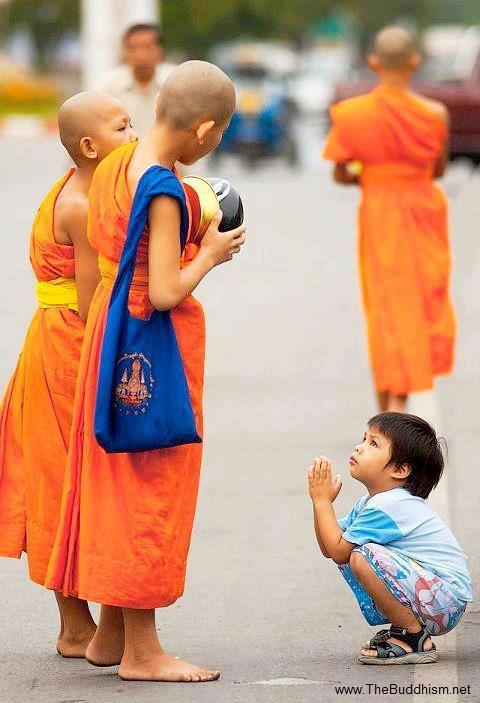 buddhism061.jpg
