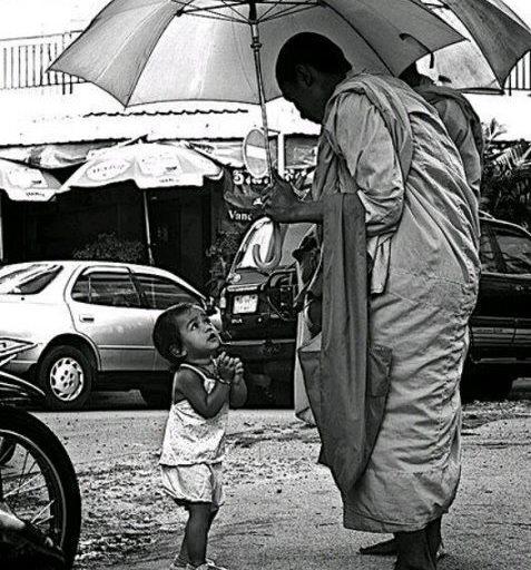 buddhism063.jpg
