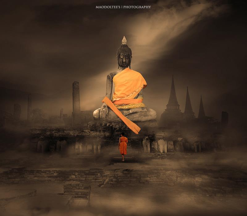 buddhism075.jpg