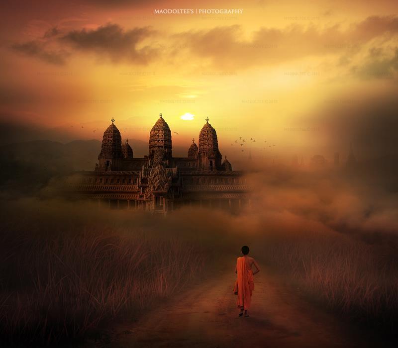 buddhism079.jpg
