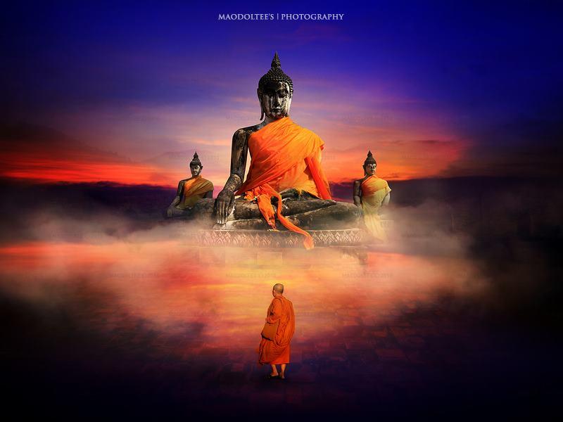 buddhism080.jpg