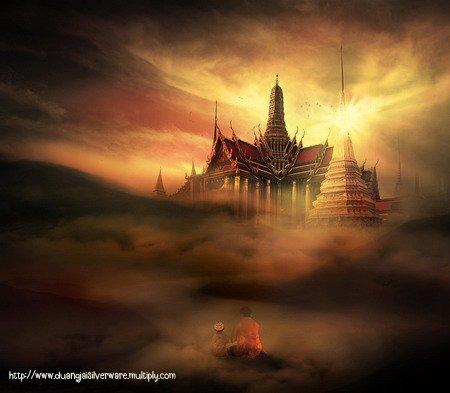 buddhism082.jpg