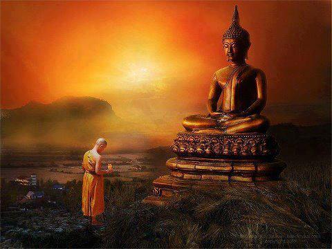 buddhism084.jpg