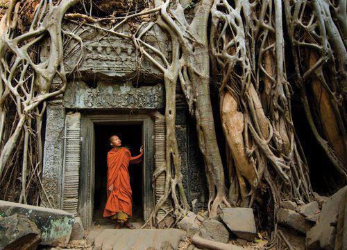 buddhism085.jpg