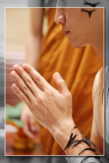 buddhism092.jpg