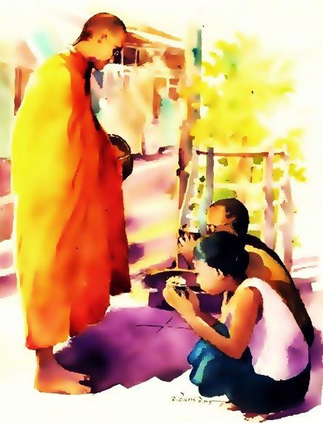 buddhism094.jpg