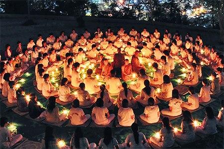 buddhism098.jpg