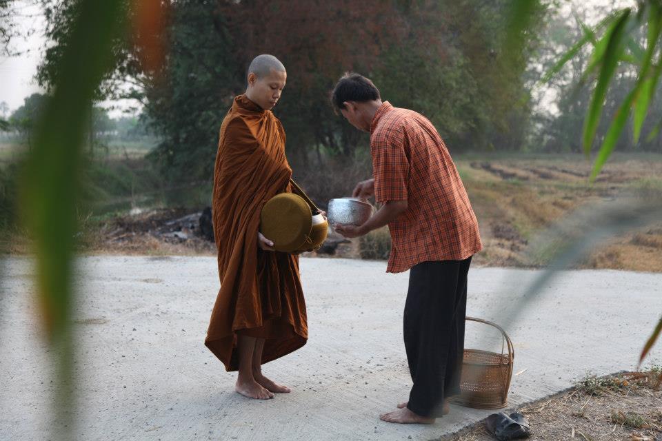 buddhism099.jpg
