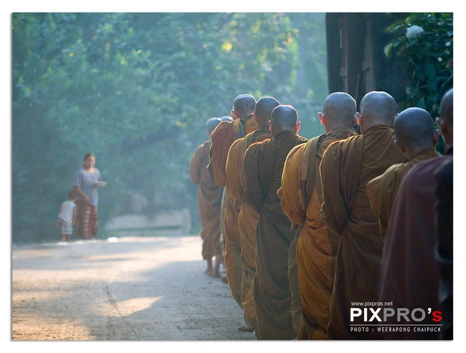 buddhism101.jpg