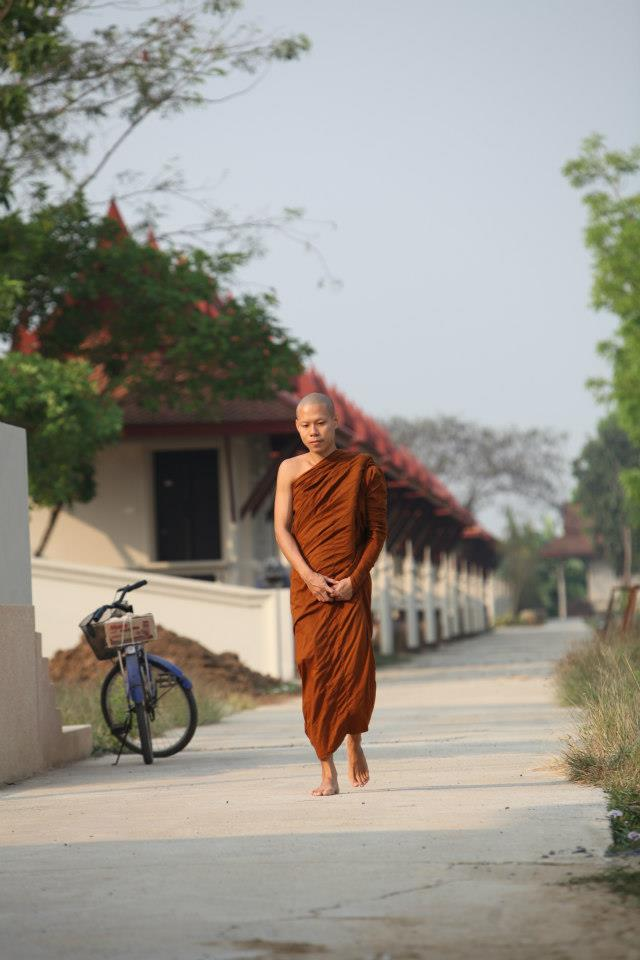 buddhism102.jpg