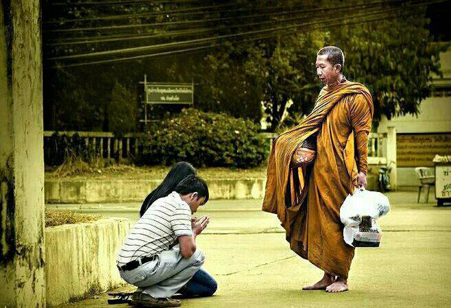 buddhism110.jpg