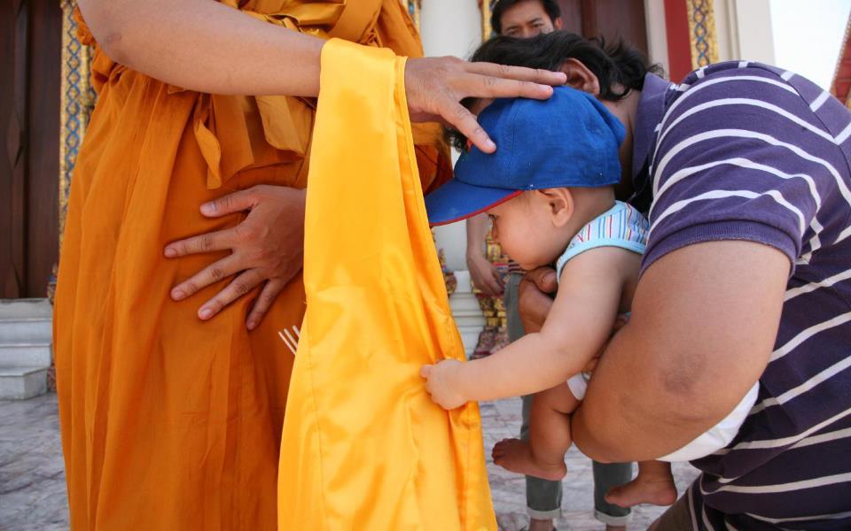 buddhism114.jpg