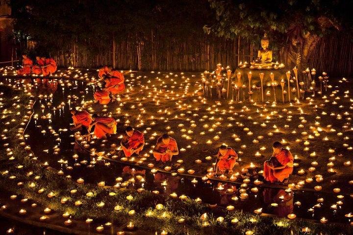 buddhism115.jpg