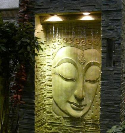 buddhism118.jpg