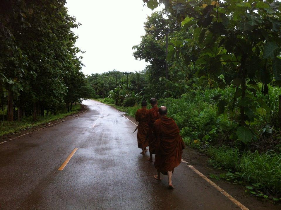 buddhism119.jpg