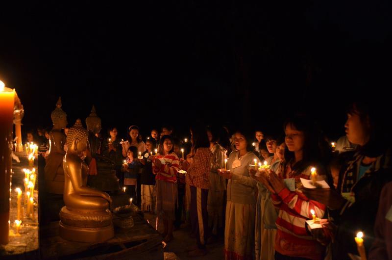 buddhism122.jpg