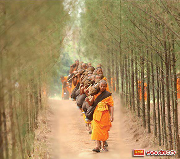 buddhism123.jpg
