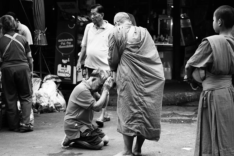 buddhism124.jpg