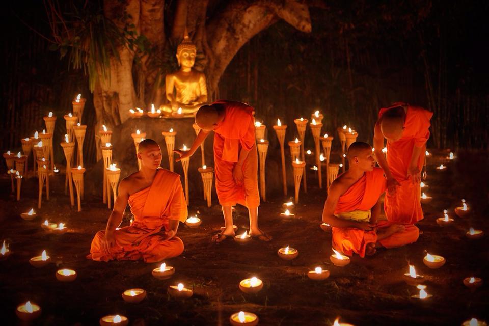 buddhism127.jpg