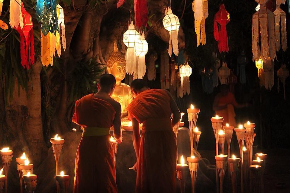 buddhism129.jpg