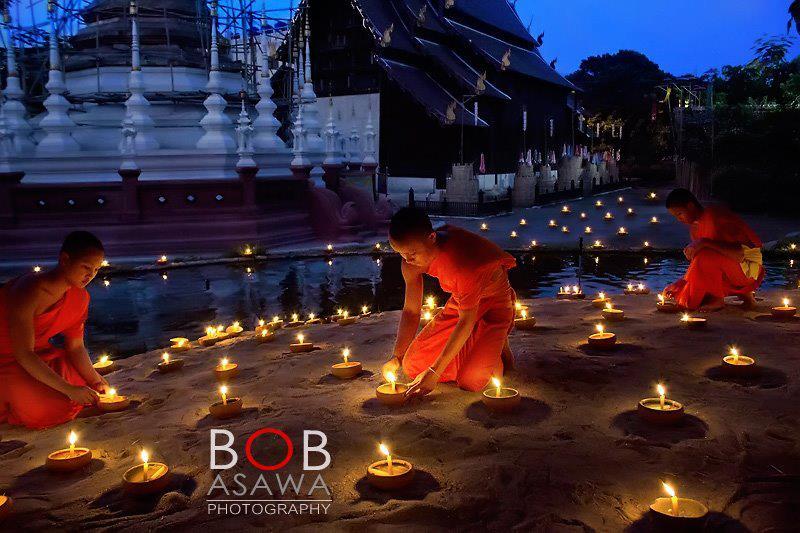 buddhism130.jpg