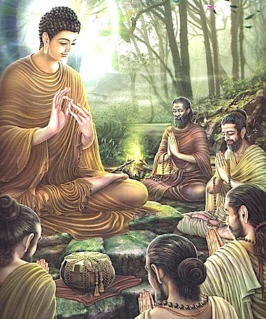 buddha-biography_23